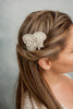 bridal headpiece HP170645