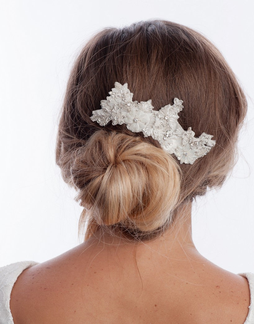 Oceane headpiece - 150036