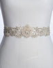 COLYN wedding sash