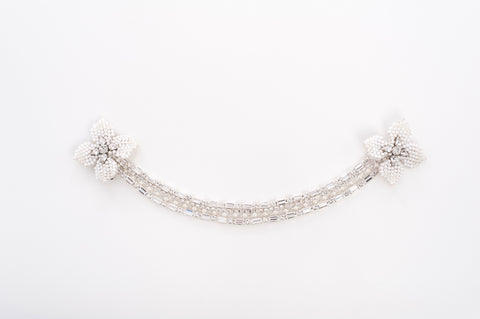 Chain headpiece - HP16026