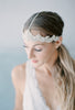 Unique bohemian headband HP16009