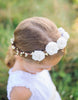 JULA flowers crown