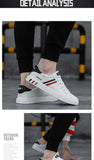 Men's Casual Shoes Fashion