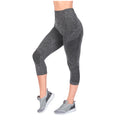 Pantalon Leggings Mujer Training Gym Comodos