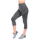 327-60 Pantalon Leggings Mujer Training Gym Comodos