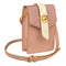 853-67 Cklass Bolso Mini Bag Dama Mujer Multicolor