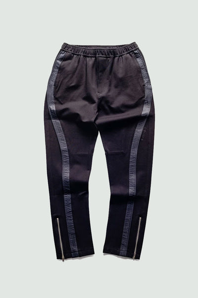 1017 ALYX 9SM - Zipped Trackpant