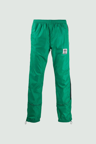 Off-White River Trail track pants