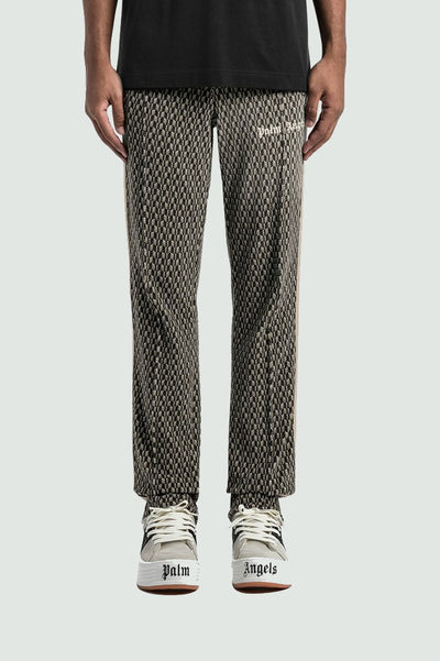 PDP Chenille Track Pants