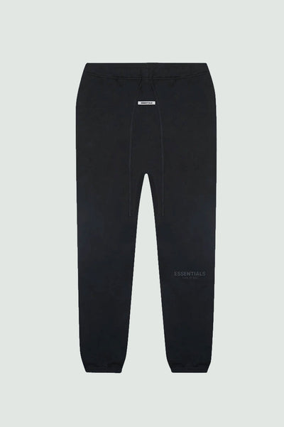 Fear of God Essentials Sweatpants