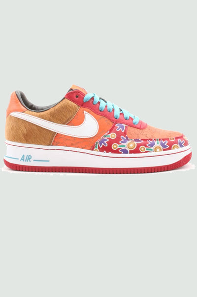 "Air Force 1 Premium Low ""Year Of The Dog"