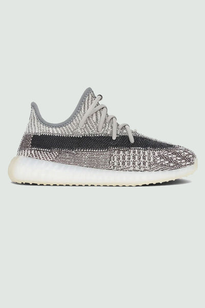 "Infants Yeezy Boost 350 V2 ""Zyon"" (Non-Reflective)"