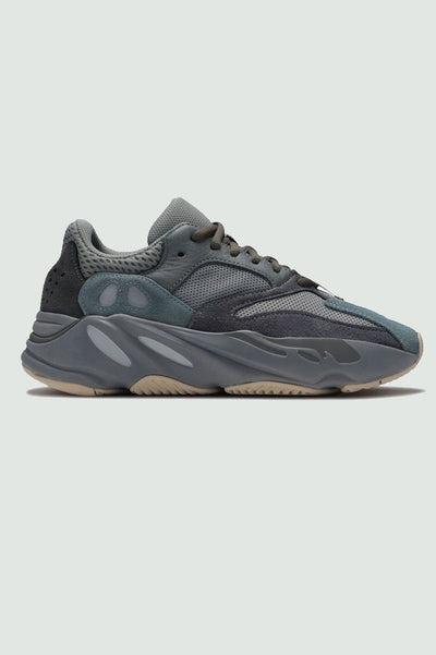 "Yeezy Boost 700 ""Teal Blue"""