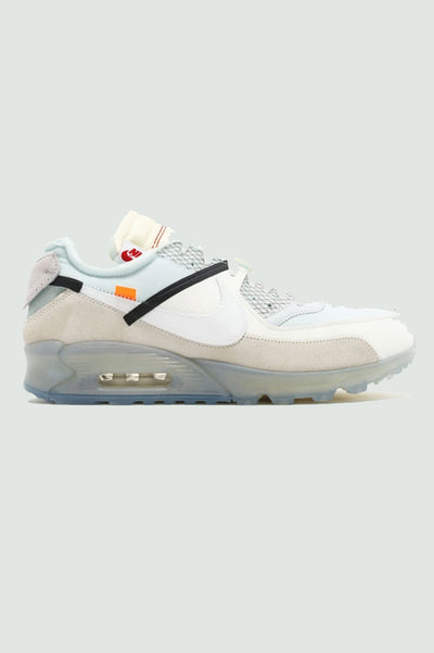 "Off-White Air Max 90 ""OG"""