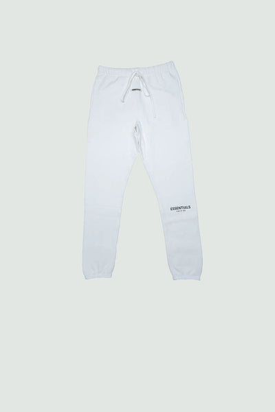 Fear of God Essentials Sweat Pants (Pre-Owned)