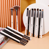 PANDA 16 - 16 in 1 Makeup Brushes Set