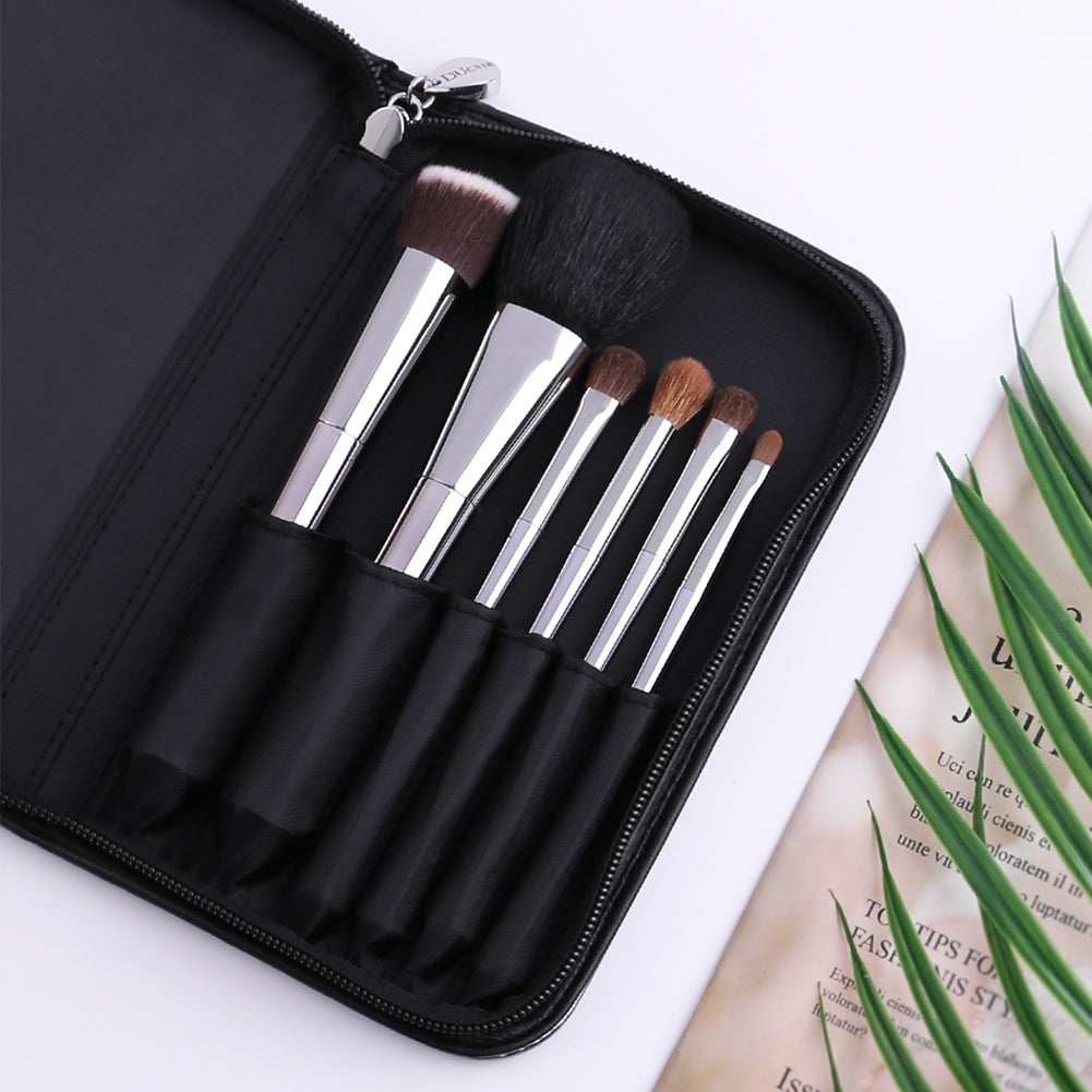 Makeup Brushes Case