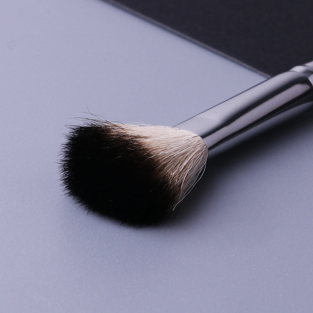 Highlight Brush Single Pack