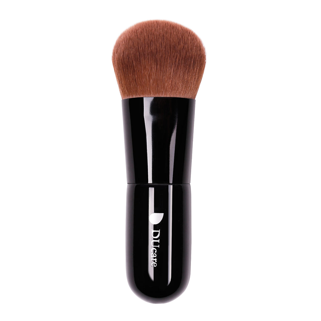 Kabuki Brush Single Pack