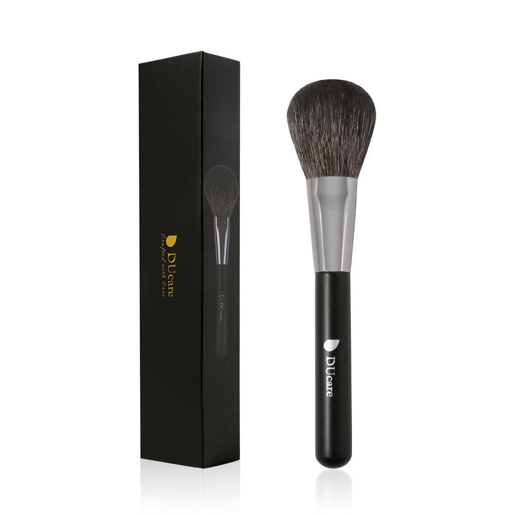 Powder Brush Single Pack