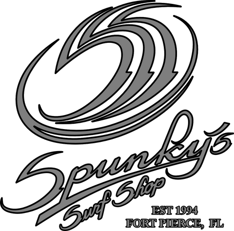 Spunkys Surf Shop LLC
