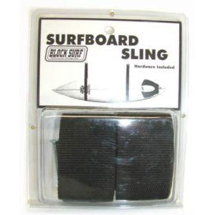 Block Surf - Surfboard Sling