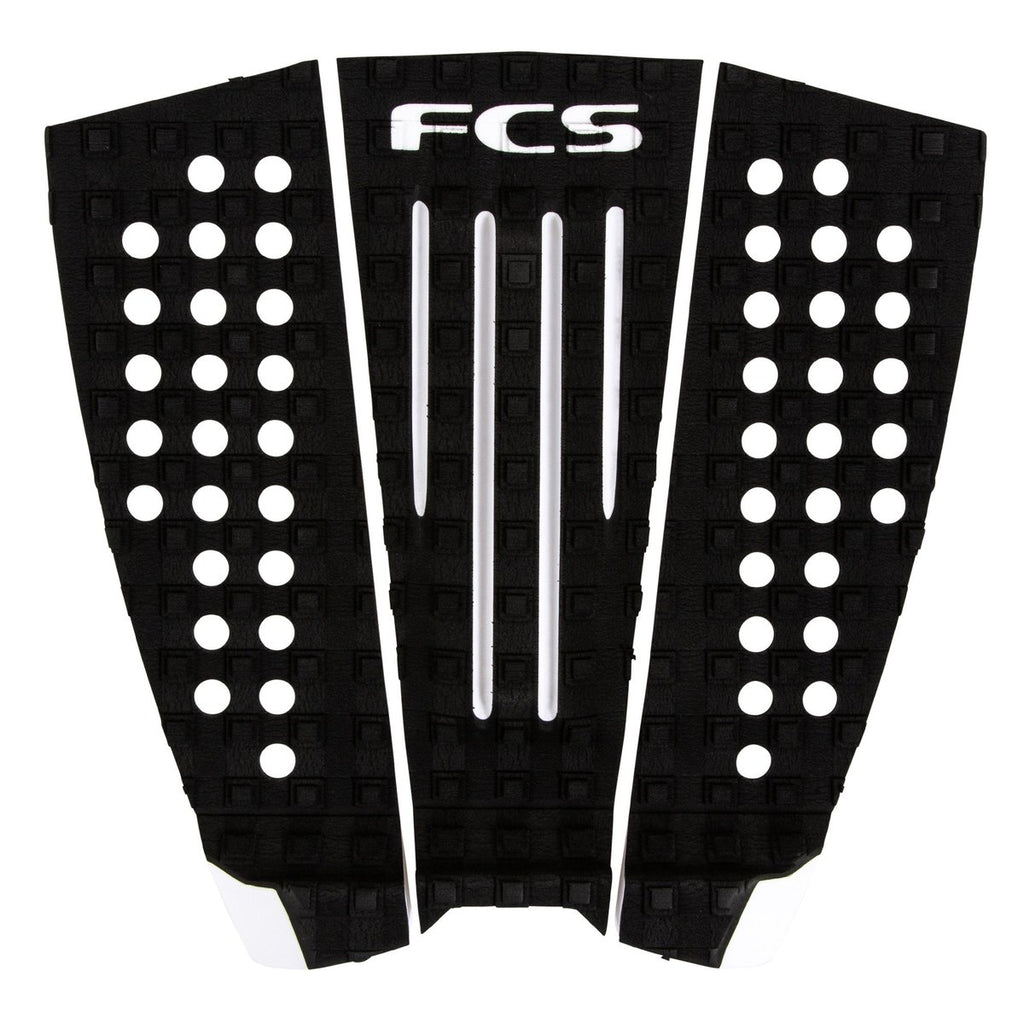 FCS - Traction Pad - Julian Wilson