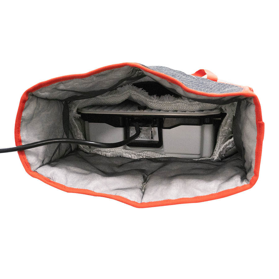 Onean - Battery Bag