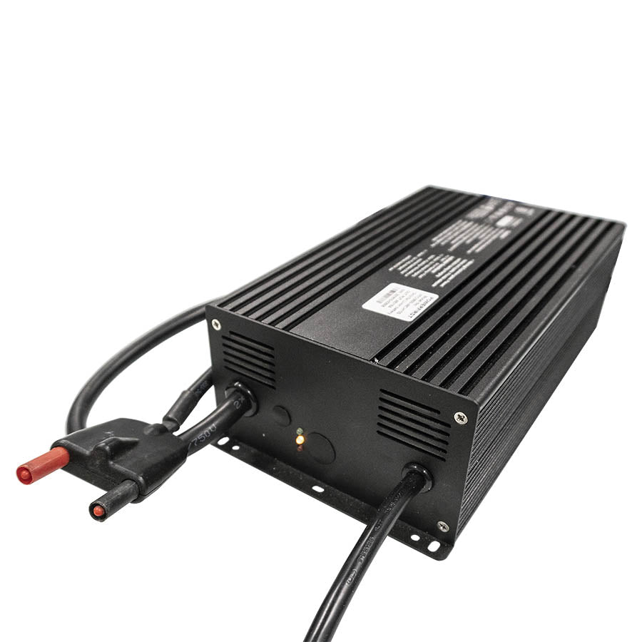 Onean - Battery Charger