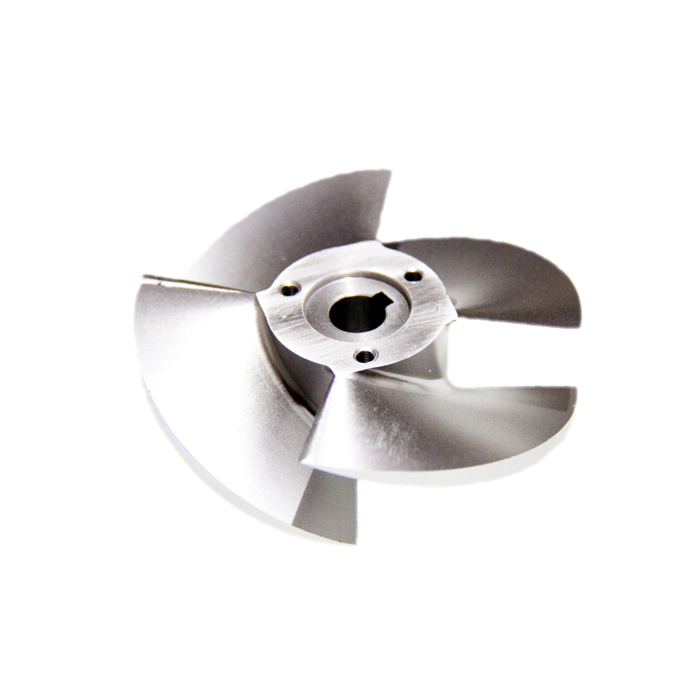 Onean - Impeller