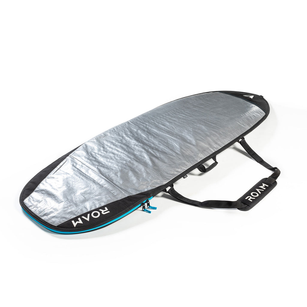 Roam - Day Lite Bag - Fish/Hybrid