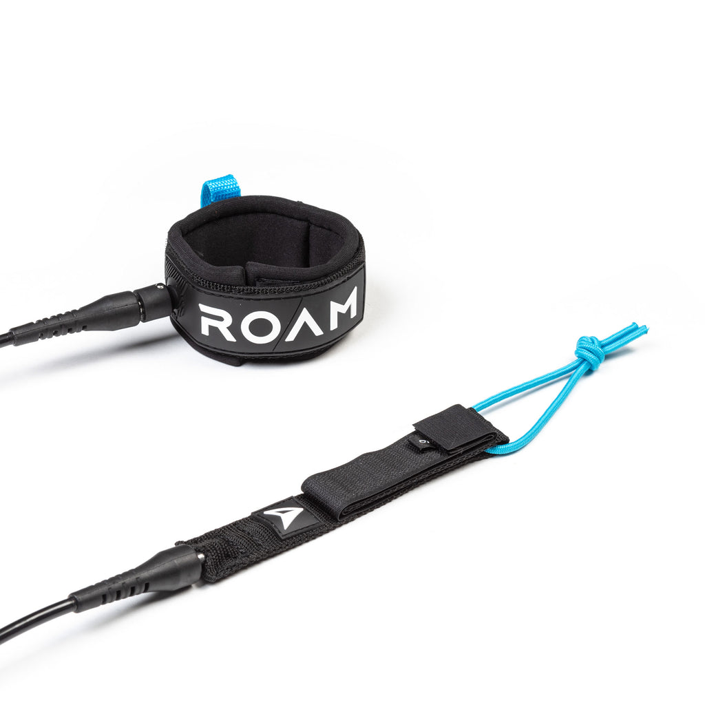 ROAM - COMP LEASH - 6'