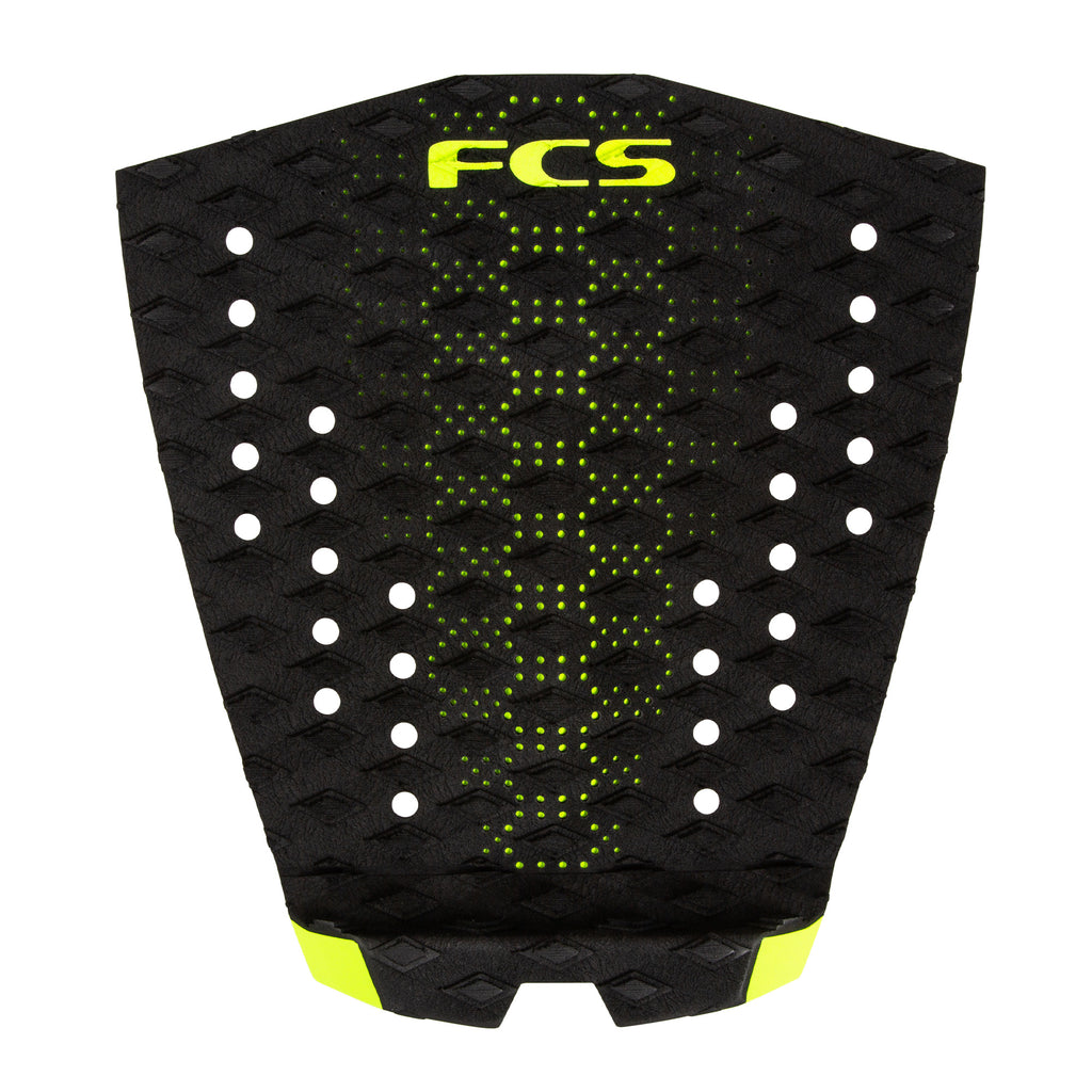 FCS - Traction Pad T-1