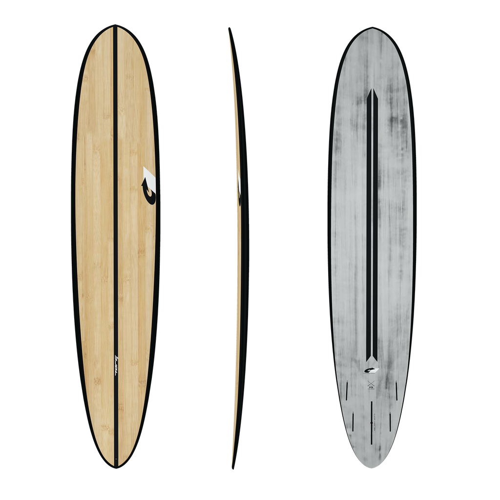 Torq - Don HP ACT - Surfboard