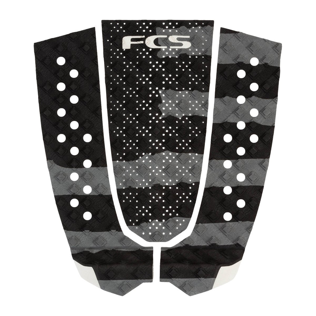 FCS - T3 USA - Traction Pad