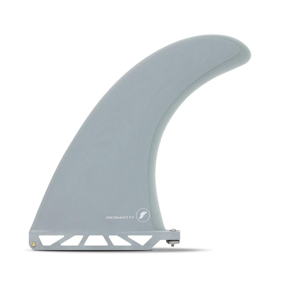 Futures - Performance - Longboard Fin