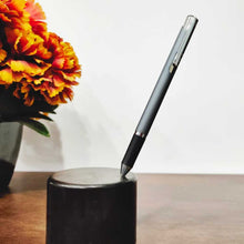 Load image into Gallery viewer, Customized Pens - Make My Thingz