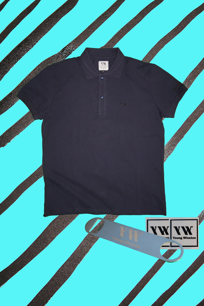 2. Polo Great