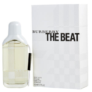 The Beat EDT 75ML