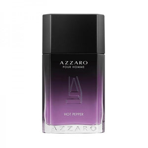 Azzaro Hot Pepper 100ml EDT