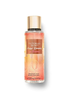 Amber Romance Vicoria`s Secret 250 ml