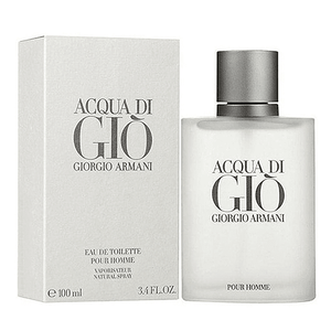 Acqua Di Gio 100 ML