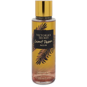 Coconut Passion Noir Victoria`s Secret 250ml