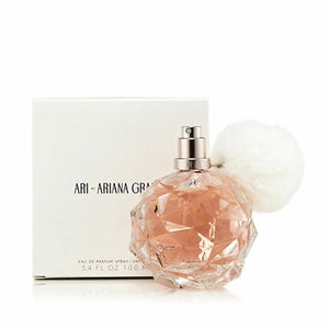 Ari By Ariana Grande TESTER 100ml