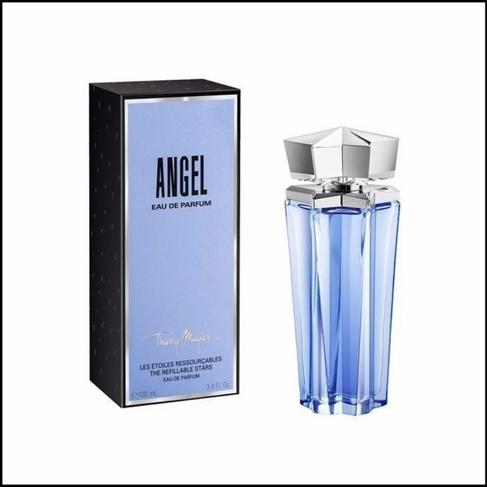 Angel 100 ML EDP