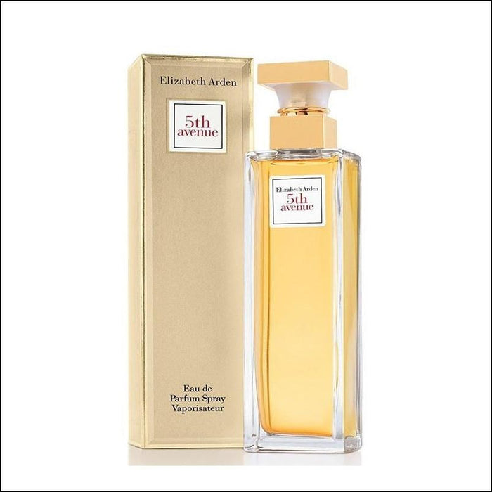 5TH Avenue 125 ML