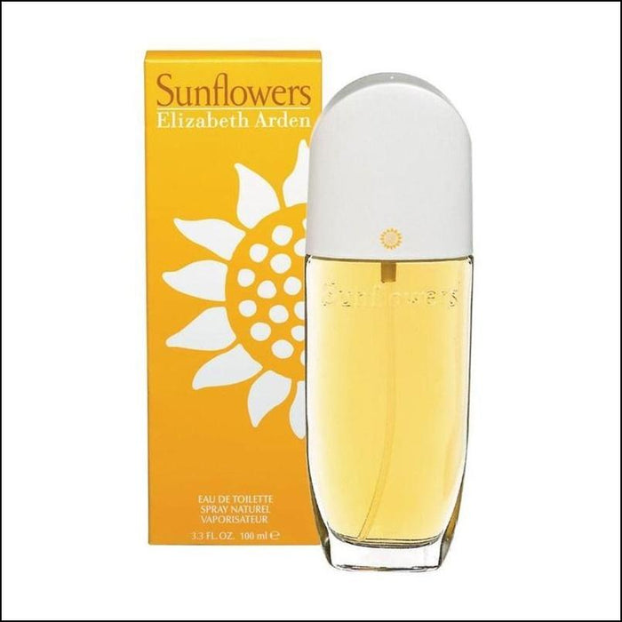 Sunflower 100 ML