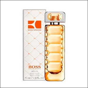 Boss Orange Edt 75 ml
