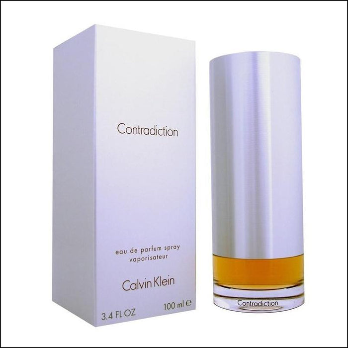 Contradiction 100 ml