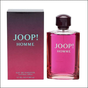 Joop 200 ML EDT